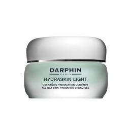 Darphin Hydraskin Light Gel Crème Hydratation Continue - 50ml