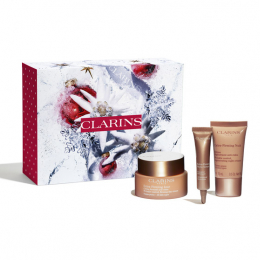Clarins Coffret Collection Extra-firming