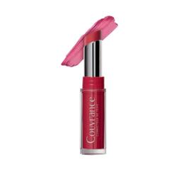 Avène Couvrance Baume embellisseur lèvres - Rose velours