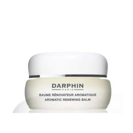 Darphin Baume rénovateur aromatique - 15ml