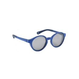 Beaba Lunettes 2-4 ans - Bleu mazarine