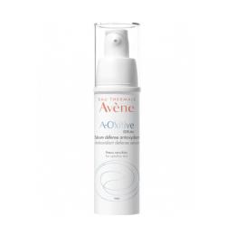Avène A-Oxitive sérum défense antioxydant - 30ml