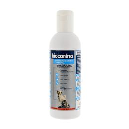 Biocanina Shampooing AEP Tétraméthrine - 200ml