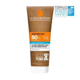 La Roche Posay Anthelios lait hydratant SPF50+ Eco-responsable - 200ml
