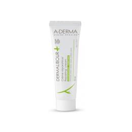 A-derma Dermalibour+ Cica-crème réparatrice assainissante - 15ml