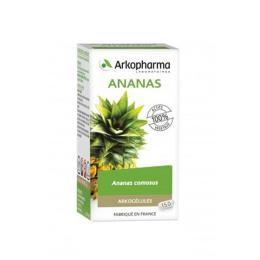 Arkopharma Arkogélules Ananas - 150 gélules