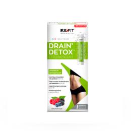 Eafit Drain'detox - 2x15 comprimés