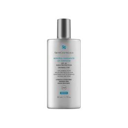 Skinceuticals Mineral radiance UV defense spf50 - 50ml