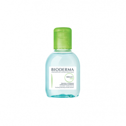 Bioderma Sébium H2o - 100ml