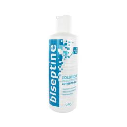 Biseptine solution antiseptique pour application cutanée - 250ml