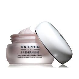 Darphin Prédermine crème anti-rides densifiante peaux normales - 50ml