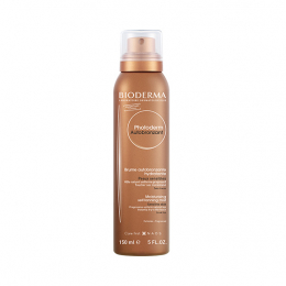 Bioderma Photoderm autobronzant - 150ml
