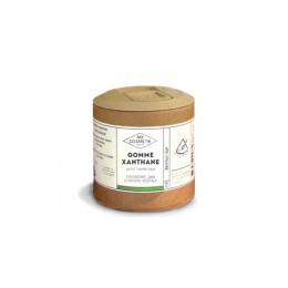 MyCosmetik Gomme Xanthanse  Pot végétal - 50g