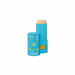 Bionike Defence Sun SPF50+ stick - 9ml