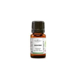 MyCosmetik Conservateur Cosmétique Isocide - 5ml