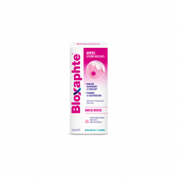 Bloxaphte Spray adultes - 20ml