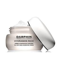 Darphin Hydraskin rich crème hydratation continue - 50ml