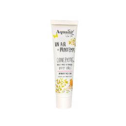 Aquateal Un Air De Printemps Concentré Visage vitaminé - 30ml