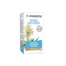 Arkopharma Arkogélules reines des prés - 150 gélules