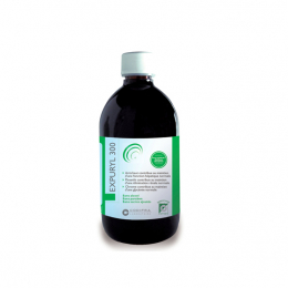 Codifra Expuryl 300 -  300ml
