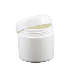 MyCosmetik Pot Vide Simple paroi - 100ml