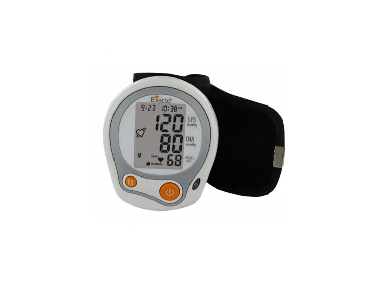 Synex Exacto Tensiomètre poignet